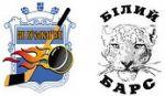 b_150_100_16777215_00_images_stories_Logo_krembbars.jpg