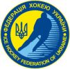 b_150_100_16777215_00_images_stories_Logo_ukr-logo_01.jpg