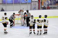 Подробнее: Фото hc-bbars.com.ua