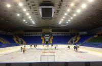 Подробнее: Фото HockeyExtraLeague