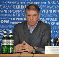 Подробнее: Анатолий ХОМЕНКО стал восьмым тренером в истории сборной Украины. Фото Александра ГЕЕНКО