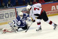 Подробнее: Фото orsk-hockey.ru
