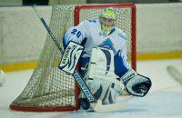 Подробнее: Константин Симчук. Фото Дмитрия Неймырка, iSport.ua
