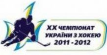 b_218_133_16777215_00_images_stories_Logo_ukrch20.jpg