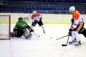 Фото hckremenchuk.com.ua