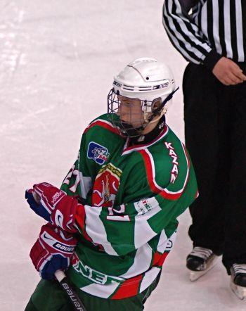 Иван Пидгурский