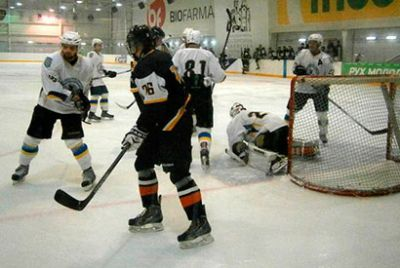Фото hc-bbars.com.ua