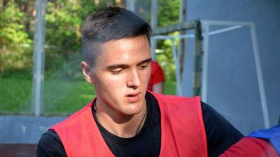 Фото hcdonbass.com
