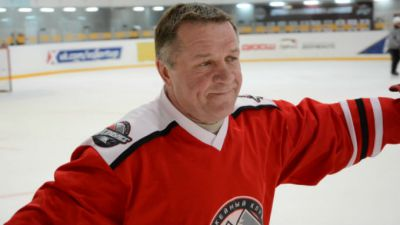 Фото xsport.ua