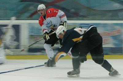 Фото hockey.inf.ua