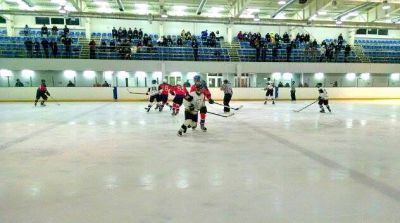 Фото www.fhu.com.ua