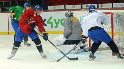 Фото fhu.com.ua