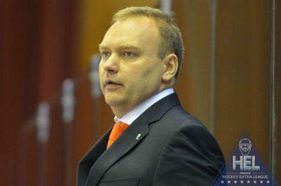 Дмитрий Пидгурский
