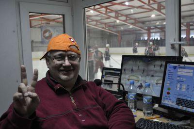 Александр Геенко считает, что оба матча не закончатся в основное время