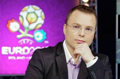 Андрей Столярчук считает шансы соперников практически равными